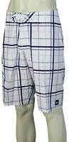 Quiksilver Lights On Boardshorts - White -