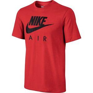Men S Brand New Nike Logo Athletic Fashion Design Topic Era T Shirt 799342 696 Ebay