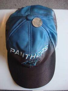 hat hats ballcap ball cap caps Giants Panthers WV camo boonie Stihl ... 446e73cff49