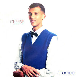 Stromae-CD-Cheese-Opendisc-France-M-M