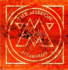 """The Mission Afterglow (Full Length Olympic Mix) Uk 12"""""""