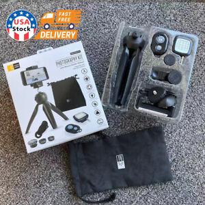 Case Logic Universal Phone Photography Kit