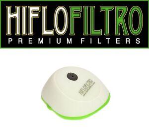 HIFLO-FILTRO-DE-AIRE-FILTRO-DE-AIRE-KTM-450-EXC-SIX-DAYS-2010-2011