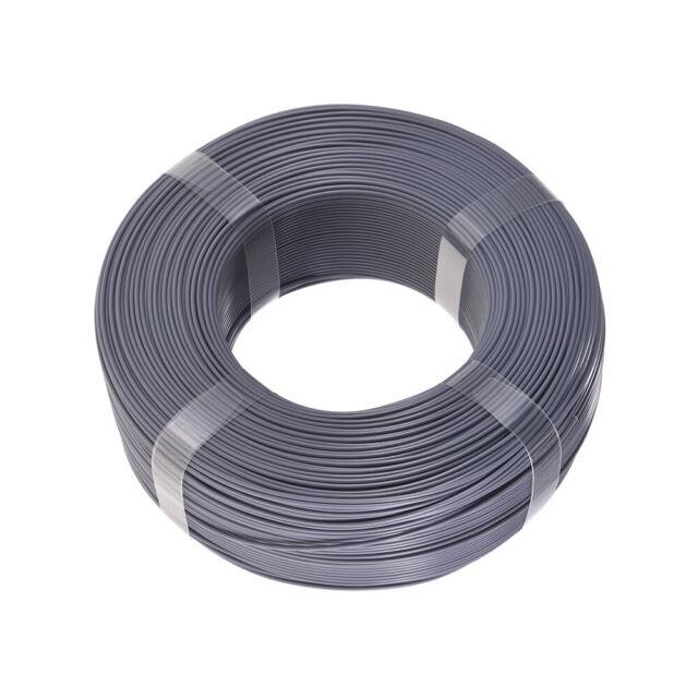 eSUN 1.75mm PLA PRO (PLA+) 3D Printer Filament Refill Roll Dimensional T1X5