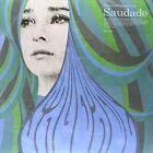 Saudade (180g) von Thievery Corporation (2014)