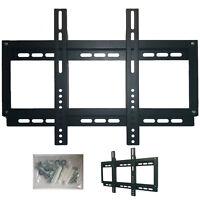 PLASMA LCD TFT LED 3D TV WALL BRACKET MOUNT STAND 24 25 27 29 31 33 35 37 38 40