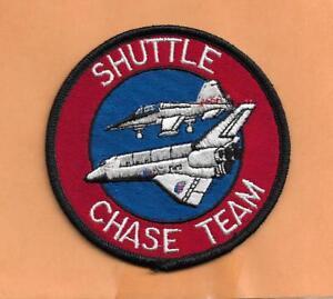 Shuttle-Chase-Team-4-034-Toppa