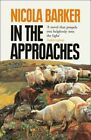 In the Approaches by Nicola Barker (Paperback, 2015)
