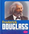 Frederick Douglass by Isabel Martin (Hardback, 2014)