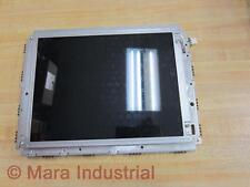 NEC NL6448AC33-18 LCD TFT 10.4 Panel NL6448AC3318 - Used