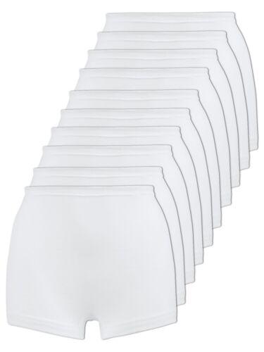 het wit Pant 54 Panties Dames Gr 10er in 40 Door 2201 Naturana Sparpack 7aqEcwxzP