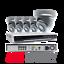 Hikvision-CCTV-NVR-SVR-Tech-5MP-Motorised-Zoom-Turret-POE-IP-Camera-Kit thumbnail 10