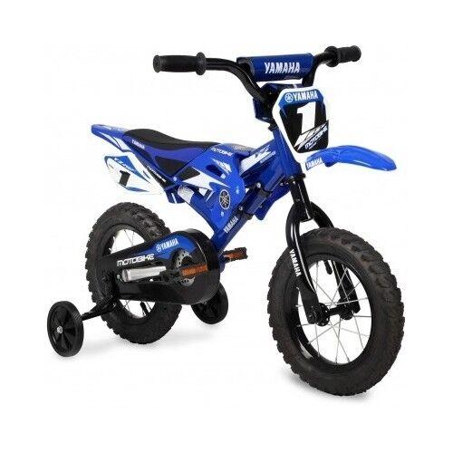 12 Inch Boys Bike Bicycle Child Boy Balance Wheels