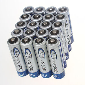 20pcs-BTY-2500mAh-1-2-V-Ni-MH-rechargeable-battery-AA-for-MP3-RC-Toys-Camera