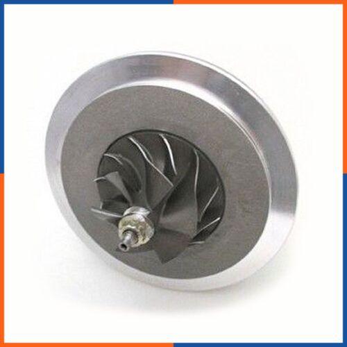 Turbo chra patrone rumpfgruppe für Nissan 3.0dci 115ps 709693-0001 709693-5001S