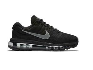 air max 2017 uomo originali