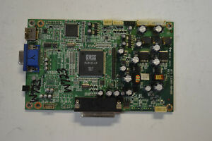 Protron-971-1013J-00100-Digital-Board