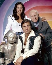 """Buck Rogers in the 25th Century 10"""" x 8"""" Photograph no 2"""