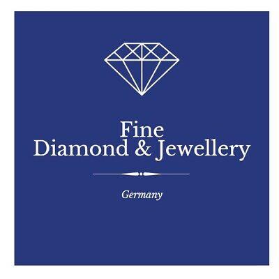Fine Jewellery Europe