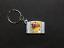 N64-NINTENDO-64-cartridge-Keychain-choose-your-favorite-game-Mario-zelda-Pokemon thumbnail 12