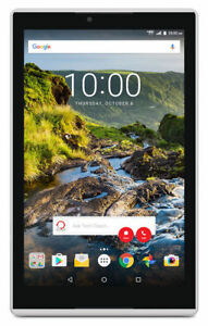 Verizon-Ellipsis-8-HD-16GB-Wi-Fi-4G-Verizon-Grey-IN-EXCELLENT-CONDTION