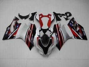Fairing-Kit-Bodywork-For-Ducati-1199-Panigale-Titisan-Superbike-Concept-Design