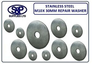 10MM-X-30MM-A2-STAINLESS-STEEL-REPAIR-WASHER-PENNY-WASHER-3-8-034-X-1-1-4-034-OUTSIDE