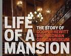 Life of a Mansion by Heather Ewing (Paperback, 2014)