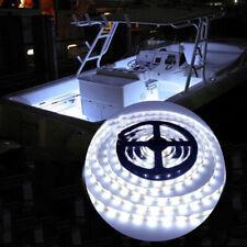 5 mt // 300 leds CINTA LUMINOSA LED 2835 NON WATERPROOF FREE SHIPPING