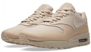 Uk8 Max marca Nike Parche 90 97 Patta 1 Tan Sp 95 Air Atmos Qs Og Nueva Sand 5 87 aXwrqn5Rxr