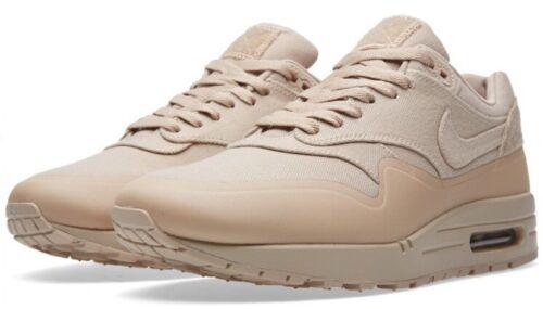 90 Og Sp 5 Air Parche Max Nike marca Uk8 Atmos 95 Patta 87 1 Nueva Qs Tan Sand 97 g7vqwA