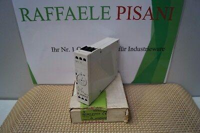 Relaisbaustein von Wieland RAB-FSS 8 NEU//OVP