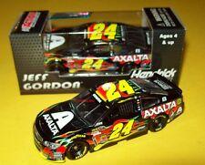 Jeff Gordon 2014 Axalta FinishMaster #24 Chevy SS 1/64 NASCAR Diecast