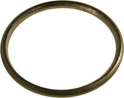Exhaust Pipe Flange Gasket Autopart Intl fits 01-09 Toyota Prius 1.5L-L4
