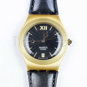 Details 2003 About Elegant New Medium Irony Ylg4000 Touch Swatch 8PkX0Onw