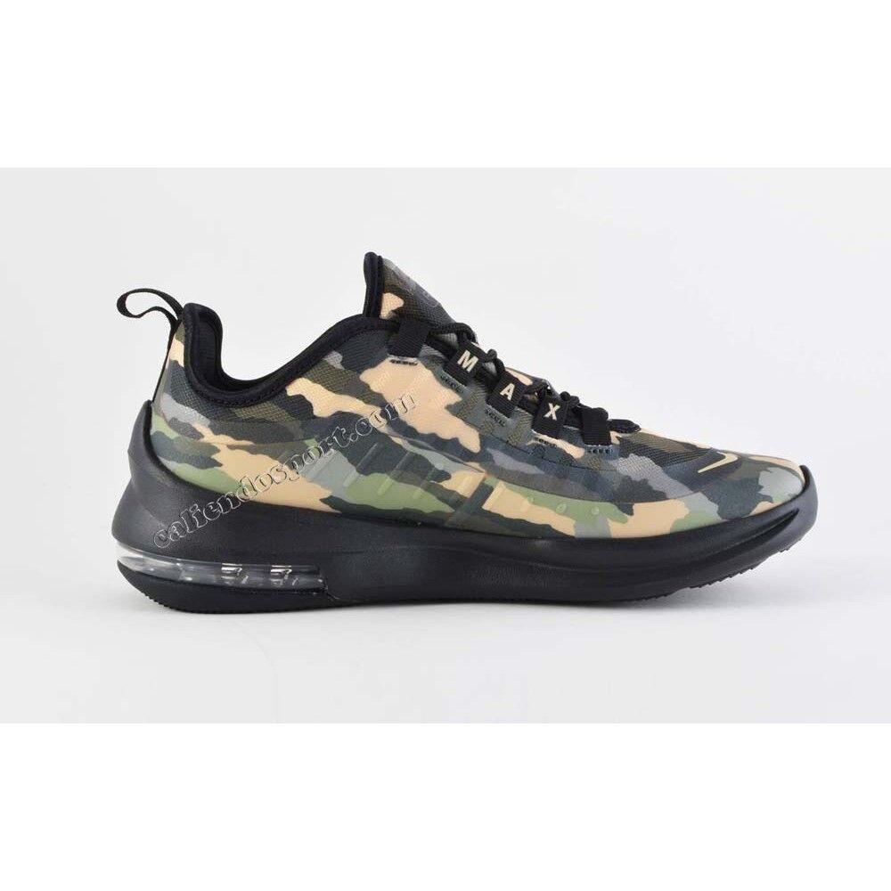 Nike Air Max Axis Damen Laufschuhe Sneaker Gr.42 NEU Ungetragen