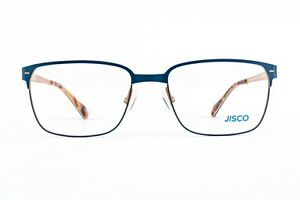 Jisco NIGHT TQ Unisexbrille Korrektionsbrille PyXbP