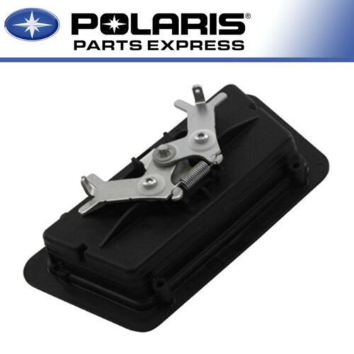 NEW GENUINE POLARIS RANGER 570 900 1000 BRUTUS TAIL GATE LATCH OEM 7081820