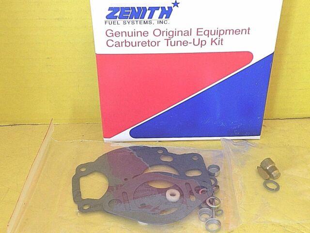 New 1DZ 1DZ-2 Engine Connect Rod ForToyota 5-8FD 1DZ 1DZ-Ⅱ1DZ-2 ENGINE