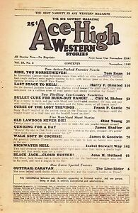 Ace-High-Western-Nov-1949-Pulp-Harry-F-Olmsted-James-Shaffer-Frank-P-Castle