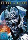 Aliens Vs. Aliens (2014)