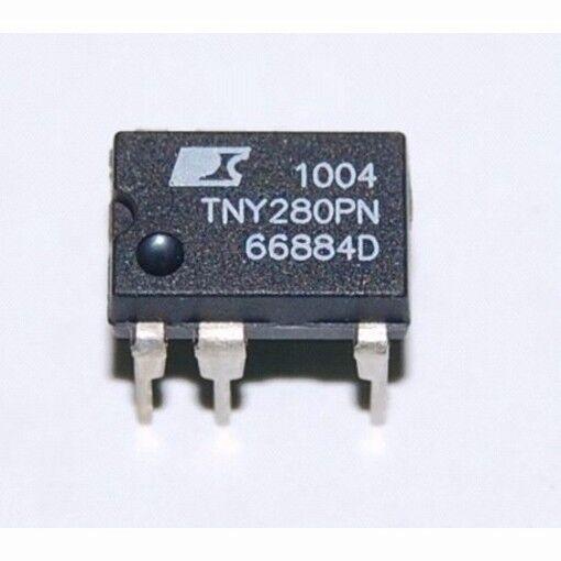TNY380GN SELBST 380GN Integrierter Schaltkreis