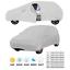 Cover-Premium-Waterproof-Cover-Car-Universal-Resistant-Elastic-3XL Indexbild 1
