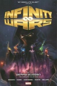 Infinity-Wars-By-Gerry-Duggan-The-Complete-Collection-9855