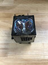 Sony XL-2100U TV Assembly Lamp with Original Philips Housing and UHP Bulb
