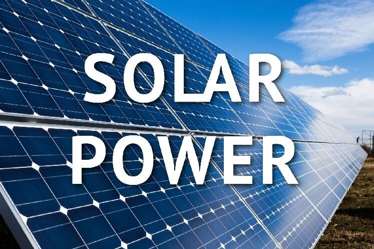 Solar Power ebook  -  with over 45 PLR Alternative Energy Articles with MRR