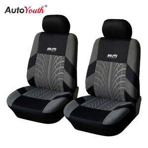 Auto-Seat-Covers-for-Car-Truck-SUV-Van-Universal-Protectors-Front-Row-AUTOYOUTH