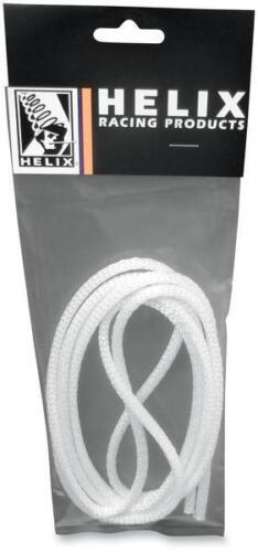 Helix Racing Products Nylon Starter Rope 800-0025