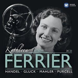 Kathleen-Ferrier-Kathleen-Ferrier-The-Complete-EMI-Recordings-CD