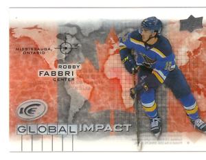15-16-UD-ICE-GLOBAL-IMPACT-ROBBY-FABBRI-GI-RF